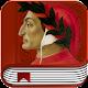 A Divina Comédia Dante Alighieri em Português Download for PC Windows 10/8/7