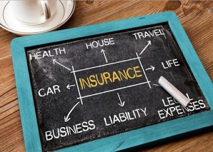 Insurance Apk  Download For Android 5
