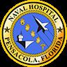NH Pensacola icon