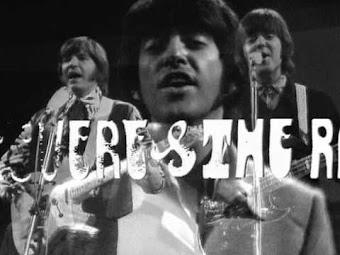 Beat Club, Folge 43 (07.06.1969)