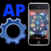 Como Crear Apps Se Un Apper Gana Dinero Online