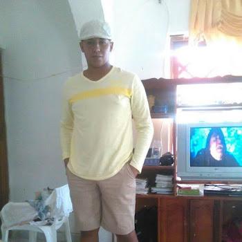 Foto de perfil de ubalrafa