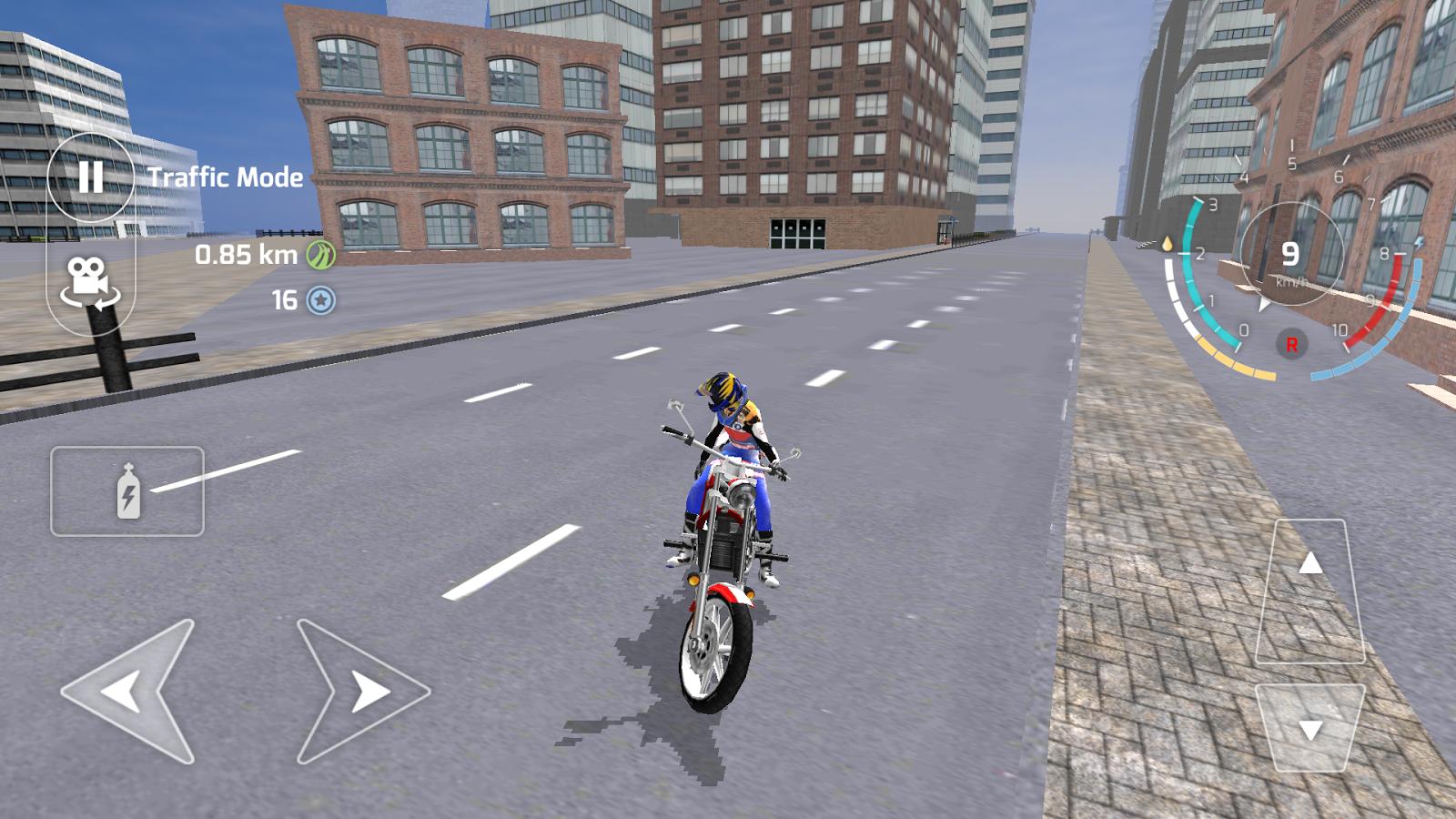 Motorbike-Driving-Simulator-3D 19