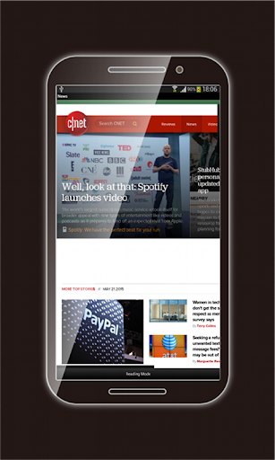 玩免費新聞APP|下載外國新聞系列:尼日利亞新聞 2015 app不用錢|硬是要APP