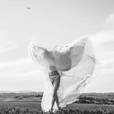 Wedding photographer Ulyana Shevchenko (perrykerry). Photo of 11.10.2018