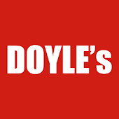 Doyle's Takeaway Youghal