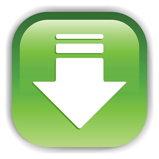 Savefromnet - video downloader
