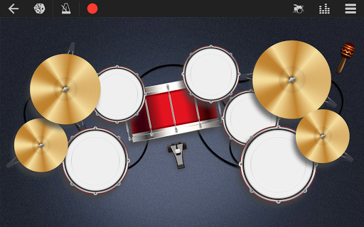 Walk Band - Multitracks Music 7.0.4 screenshots 10