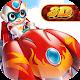 Cartoon Car Racing Challenge for PC-Windows 7,8,10 and Mac