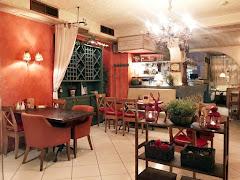 Ресторан Trattoria Stefano