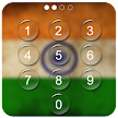Independence Day Screen Lock APK