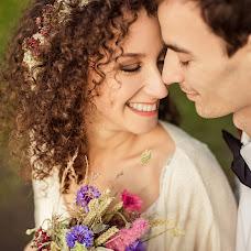 Wedding photographer Natalya Shvedchikova (nshvedchikova). Photo of 05.09.2017