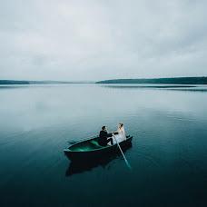 Wedding photographer Olga Shulga (pyansettiya). Photo of 09.09.2015