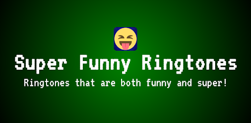 new punjabi funny ringtone download 2018