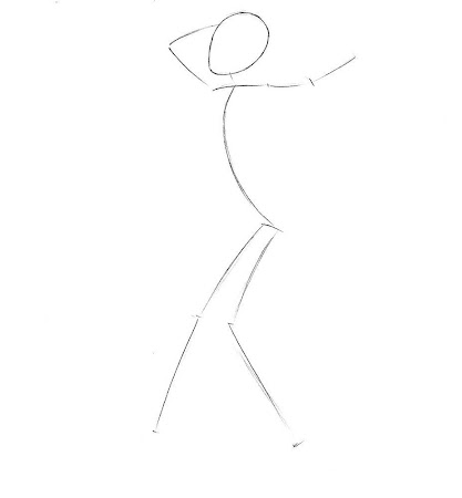 draw girl 1.01 screenshot 2090832