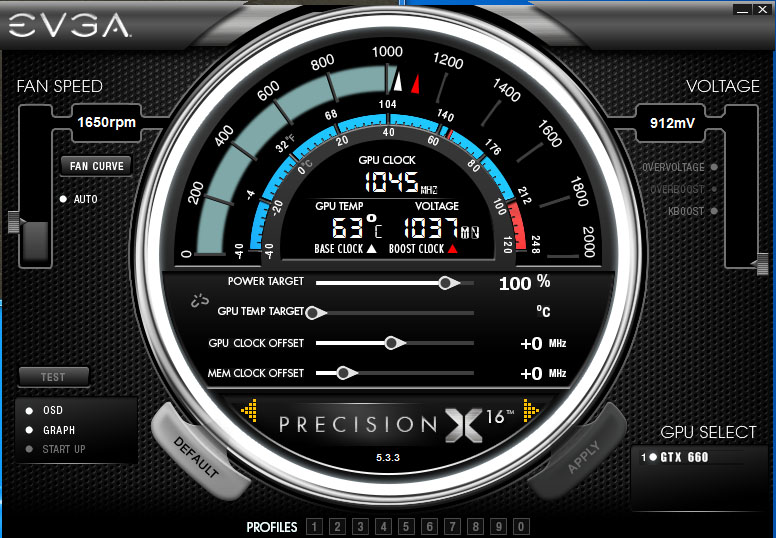 GTX660 com baixo desempenho. L2eHUdsvqo01nB31WEPuqnE-CtV8NL_Y8hEsTUj2cyI=w776-h538-no
