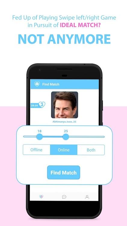 Belize dating online