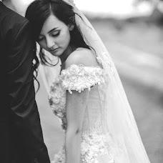 Wedding photographer Andrey Soroka (AndrewSoroka). Photo of 28.06.2017