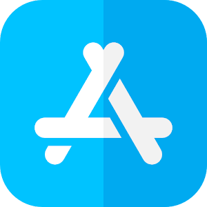 iOS Store 28.0 by CloudLab Studio logo