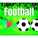 Live Football TV Livescore - Football Live 365Scor icon