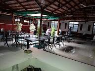 Santhrupthii Hotel photo 1