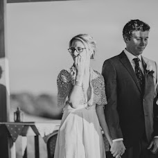 Wedding photographer amy sampson (amysampson). Photo of 28.02.2016