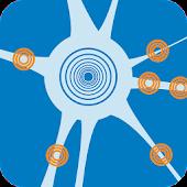 NeuroCenter EEG