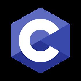 C Tutorials - Offline