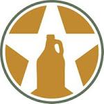 Logo for Growler USA - Tallahassee