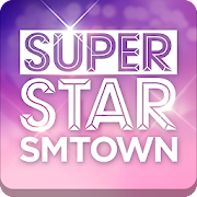 superstar SMTOWN 2.6.1