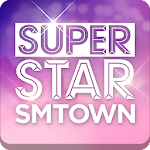 SuperStar SMTOWN 2.8.0