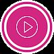IG Video Downloader For Instagram Download for PC Windows 10/8/7