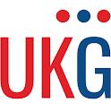 UKGrocery Merchant icon