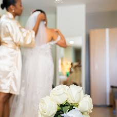 Wedding photographer Frederick Alexis (frederickalexis). Photo of 24.09.2019