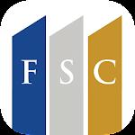 FSC Investment Services icon