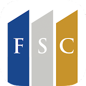 FSC Investment Services