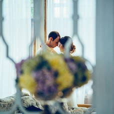 Wedding photographer Teymur Rzaev (091987tam). Photo of 10.03.2018