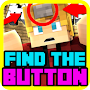 Find the button map for Minecraft PE APK icon