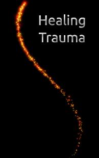 EyeMoveX EMDR Trauma Therapy - náhled