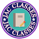 JAC Classes : For Class 8th, 9th & 10th Download for PC Windows 10/8/7