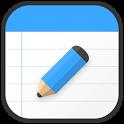 Memo Widget (Note Widget) icon
