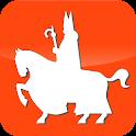 Unimore Calendar icon