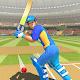 cricket do mundo real - t20 cricket