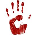 Rodo SoftWare - Logo