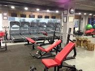The Gym Health Planet photo 1