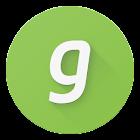 グリーンブック icon