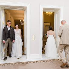 Wedding photographer Nataliya Malova (nmalova). Photo of 30.08.2018
