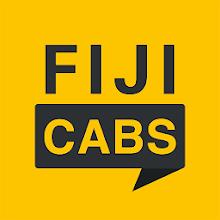 FIJI CABS Download on Windows