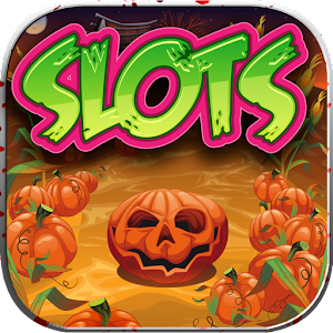 Slots Free With Bonus Apps Bonus Money Games