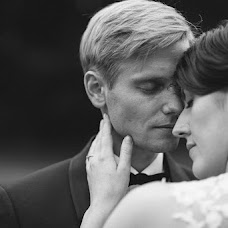Wedding photographer Florian Spieker (spieker). Photo of 28.06.2017